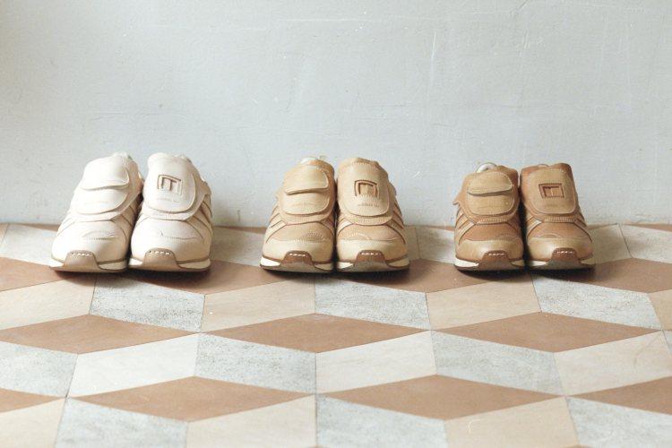 785c0b7fbcc51 Hender Scheme x adidas Superstar adidas Originals x Hender Scheme