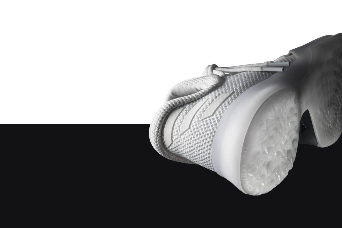 "adidas Harden Vol. 1 ""Yacht Club"""