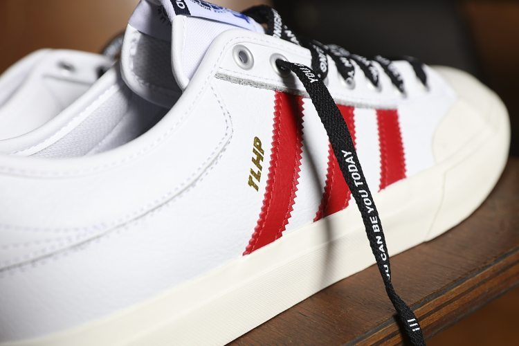 hot sale online a766d ddf6f RELATED  AAP Fergs Sneaker  Style History