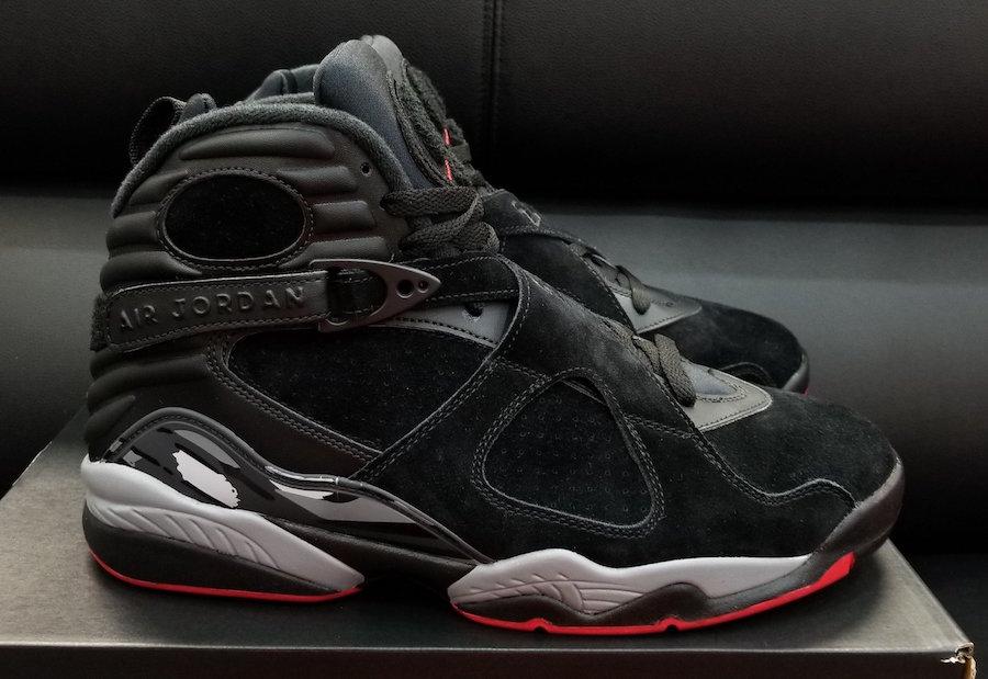 jordan shoes by release