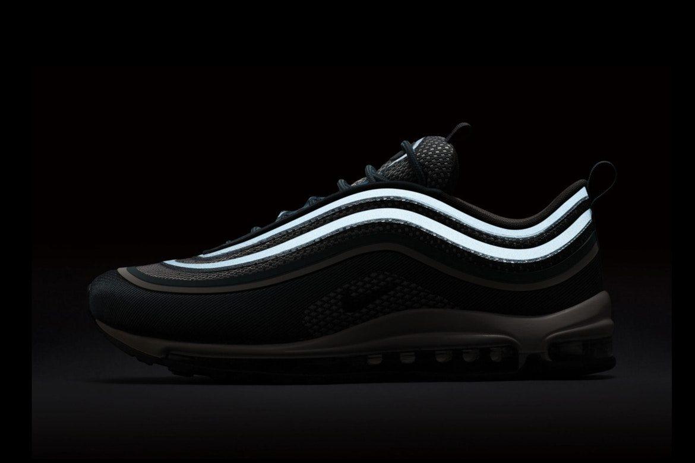 Nike Releasing Soon Nice Air Jade Kicks 97 Max Iced FPUFB