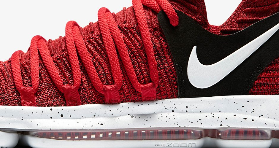dde21d60e7c9 Nike KDX