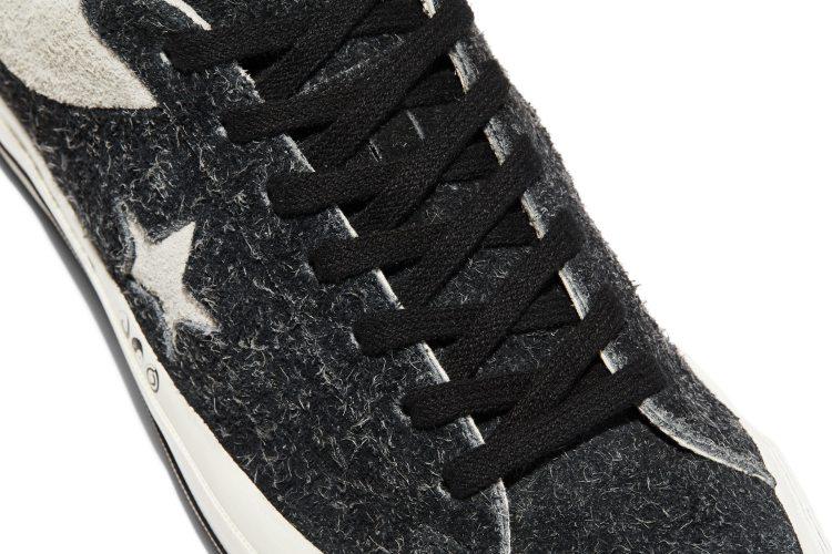 4a91155ef8cf CLOT x Converse One Star    Release Date