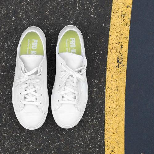 PRO-Keds Motion Royal Lo x Stanton Street Sports