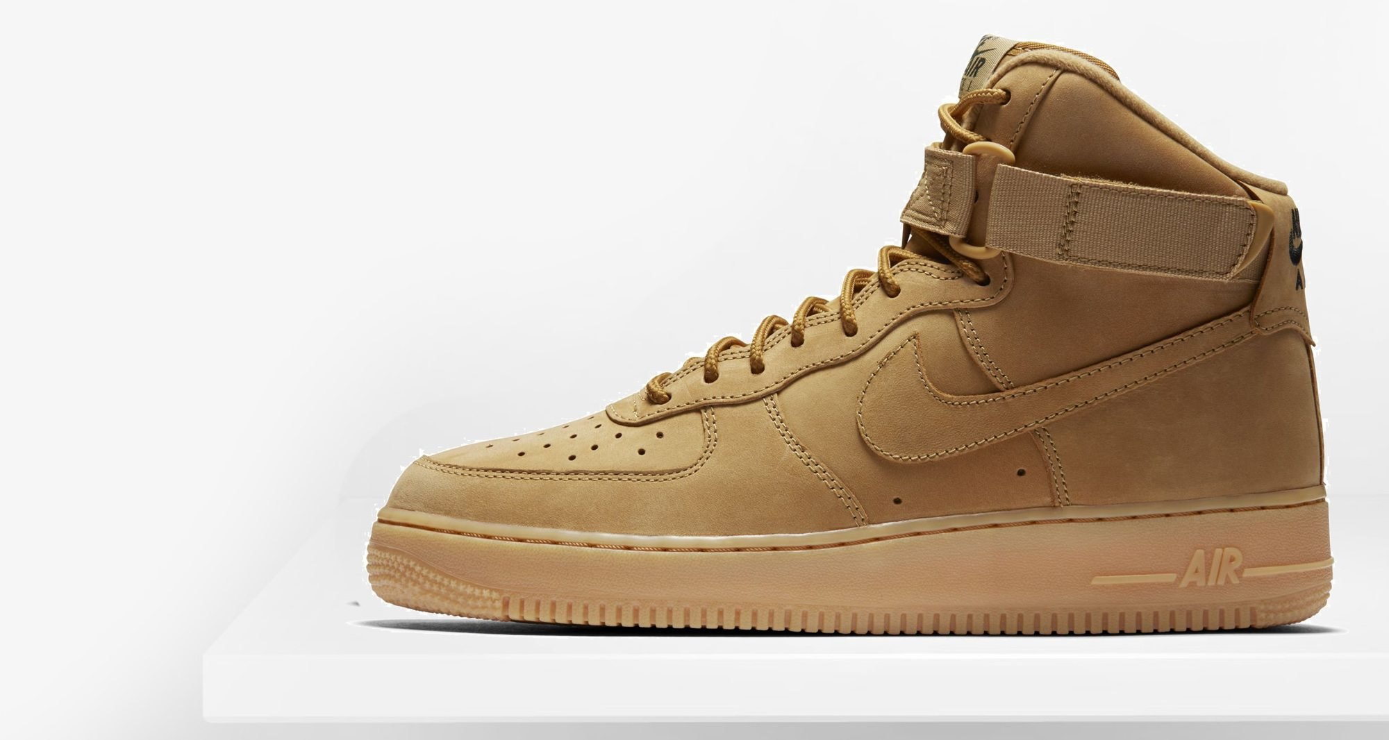 Lv8 Release Air Nice Flax 1 Date Kicks Force Nike High vIYq6qw