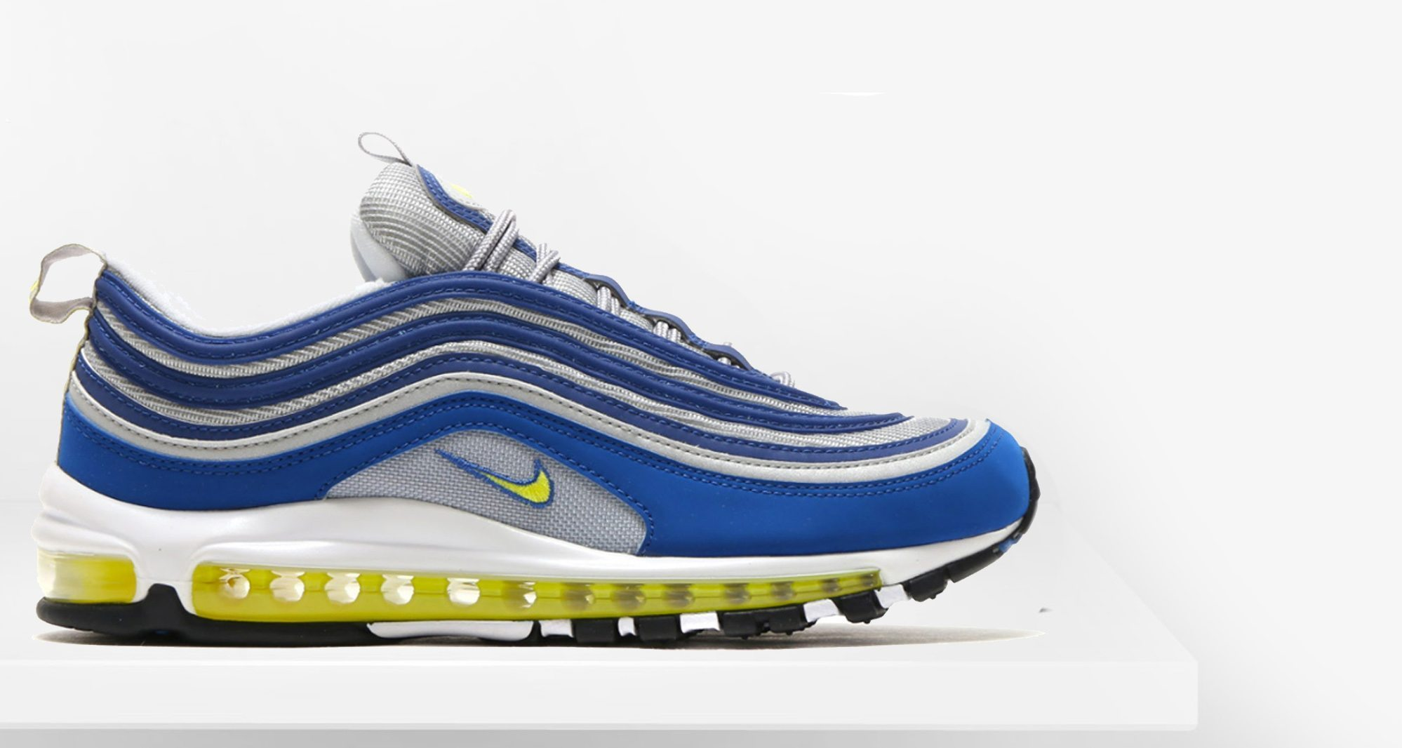newest 4d338 d659b Nike Air Max 97 OG