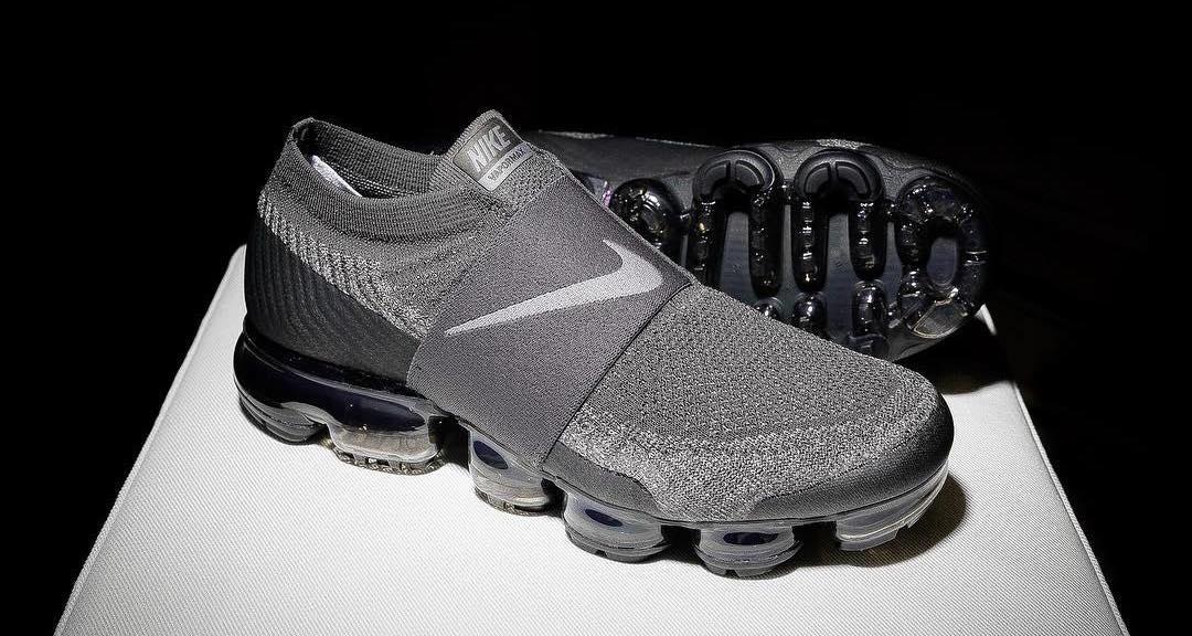 Nike Vapormax Strap