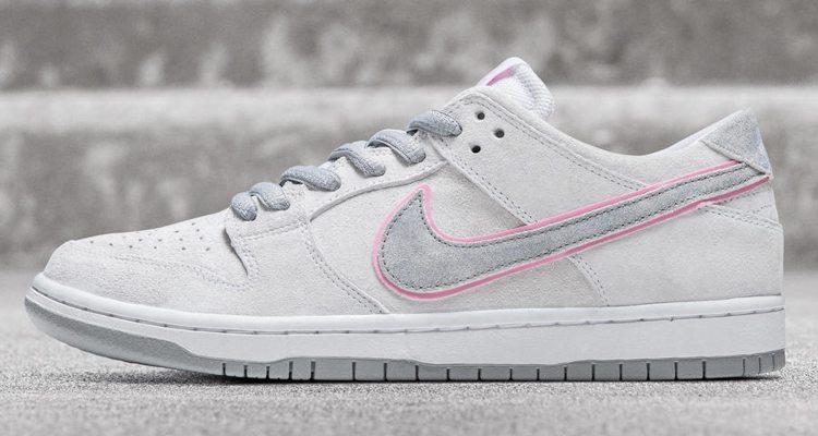 0d31772276e8 Nike SB Dunk Low Pro