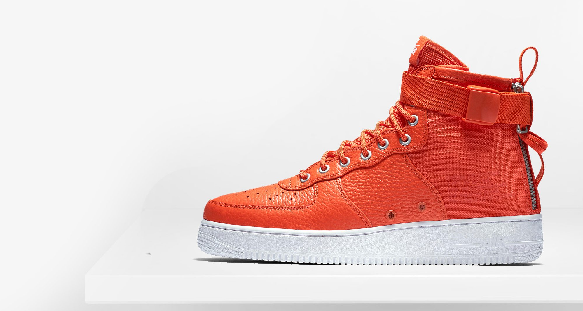 c2e649a40d1 Nike SF-AF1 Mid