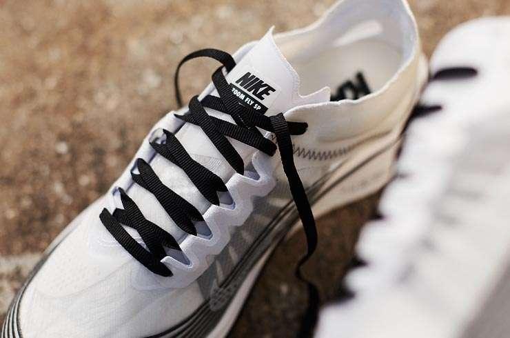 """NikeLab Zoom Fly SP """"AAE"""""""