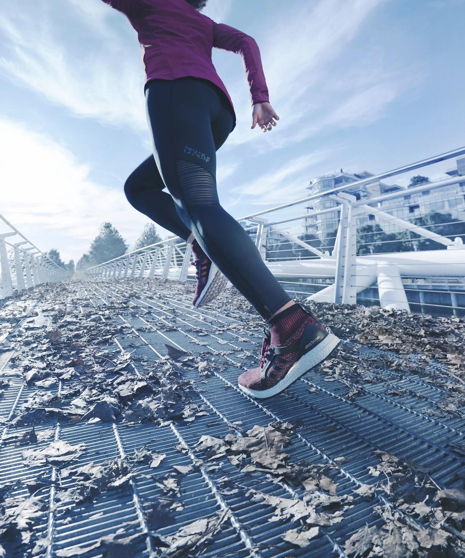 adidas ultra boost herren all terrain