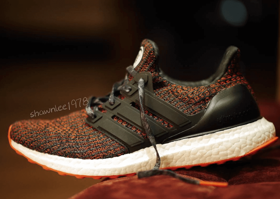 e5d455ee1ab adidas Ultra Boost 4.0