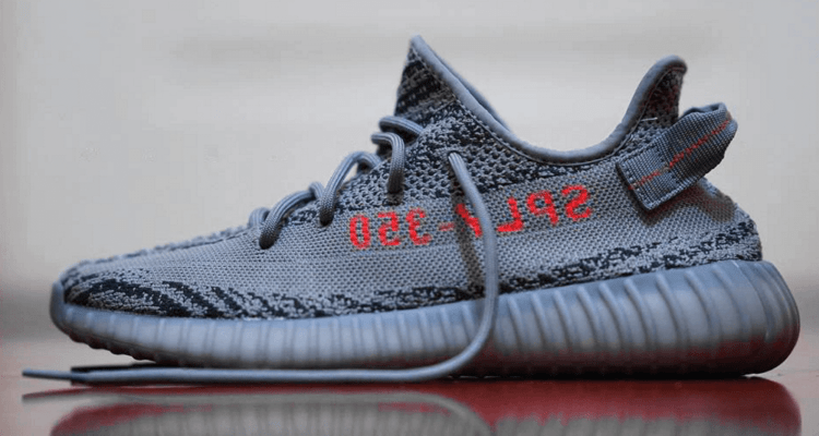 low priced 7ea34 3fbbc Adidas Yeezy Boost 350 News + Release Dates | Nice Kicks