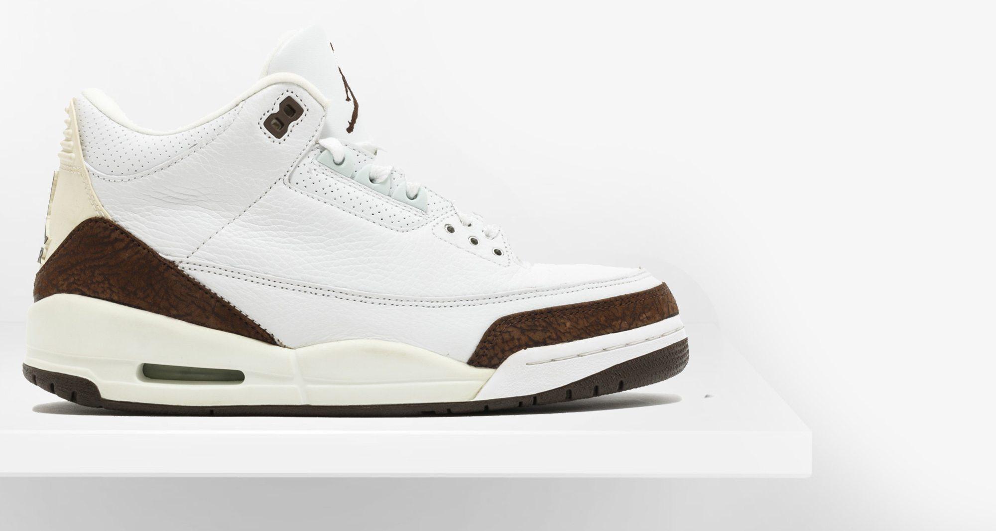 be4790181bdcf4 Air Jordan 3
