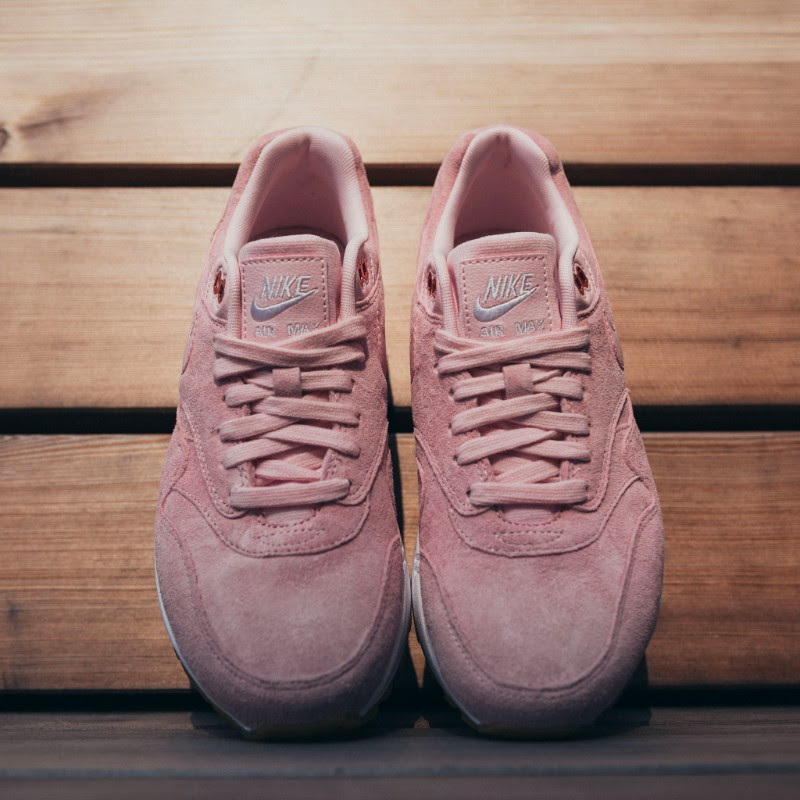 switzerland pink suede nike air max 18113 1c39a