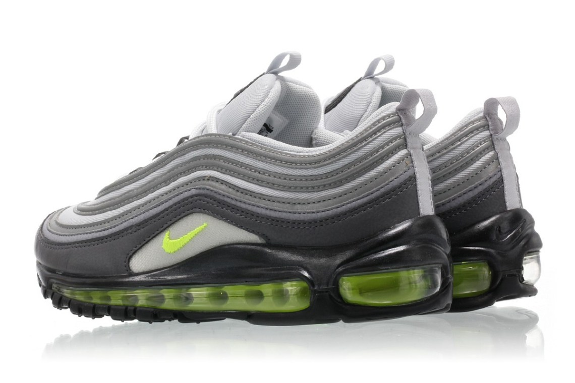 uk availability 6cfbe e19a7 Nike Air Max 97