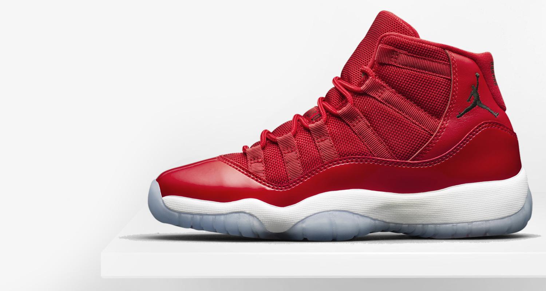 best sneakers 285c1 bacba Nike Air Jordan 12 Retro The Master Pour   CTT