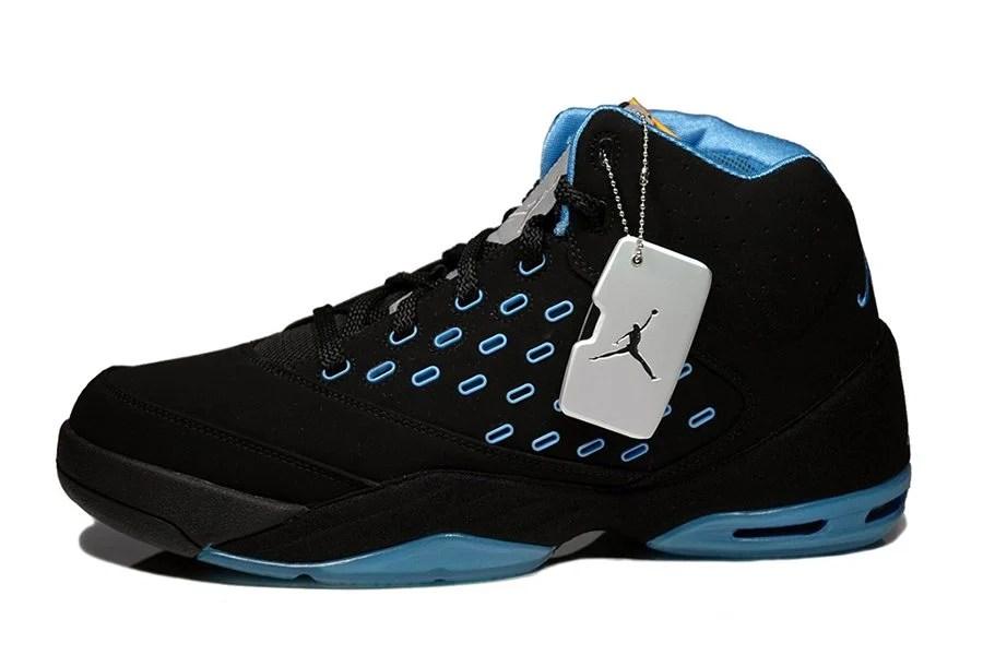 jordan shoes 5.5