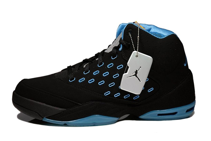 db604d3d695c A History of Carmelo Anthony s Jordan Signature Line