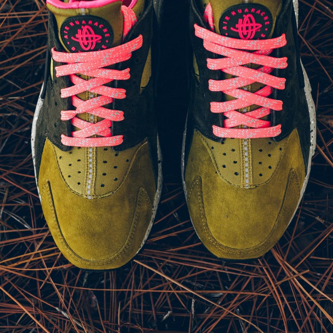 c765d3063139 Nike Air Huarache