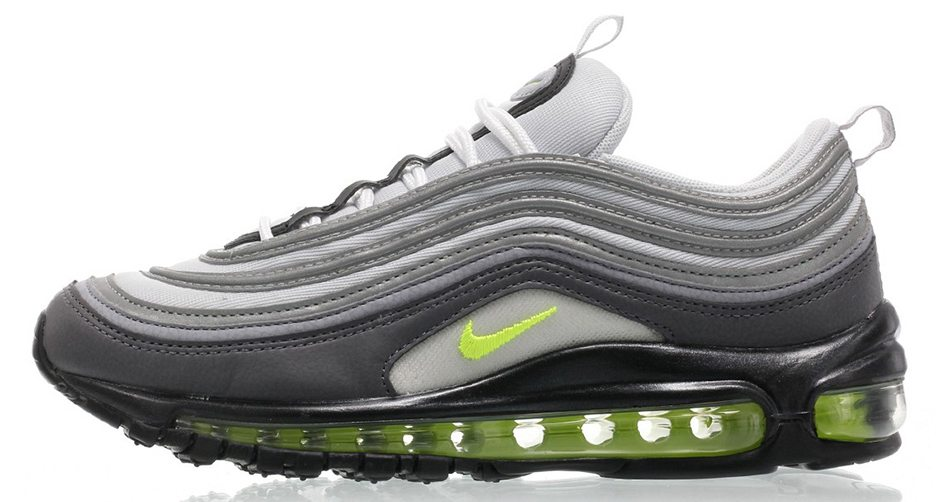 bf1ebc8018f4 coupon code for nike air max 95 97 de139 a0e2a