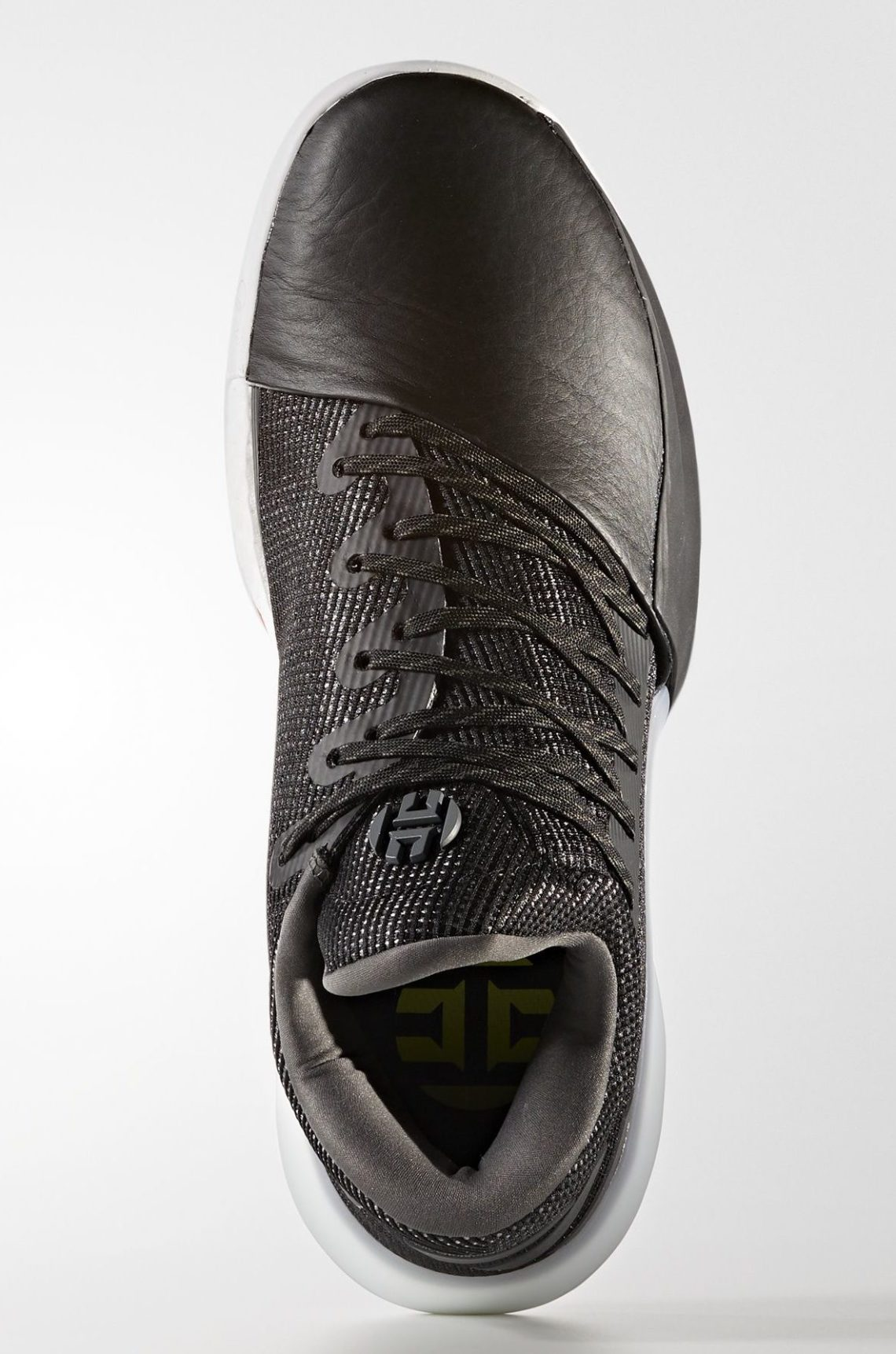 073d693748ea adidas Harden Vol 1 Releasing in Another Colorway