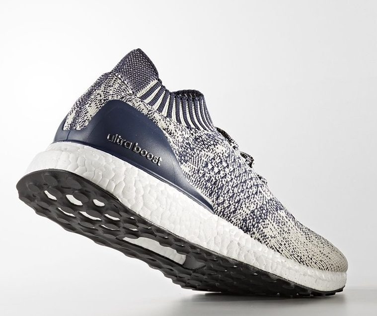 e9feca941d23b Each year Adidas switches up the upper patterns of the Ultra BOOST but  ultimately it s remained the same for the last three years (no complaints  here).