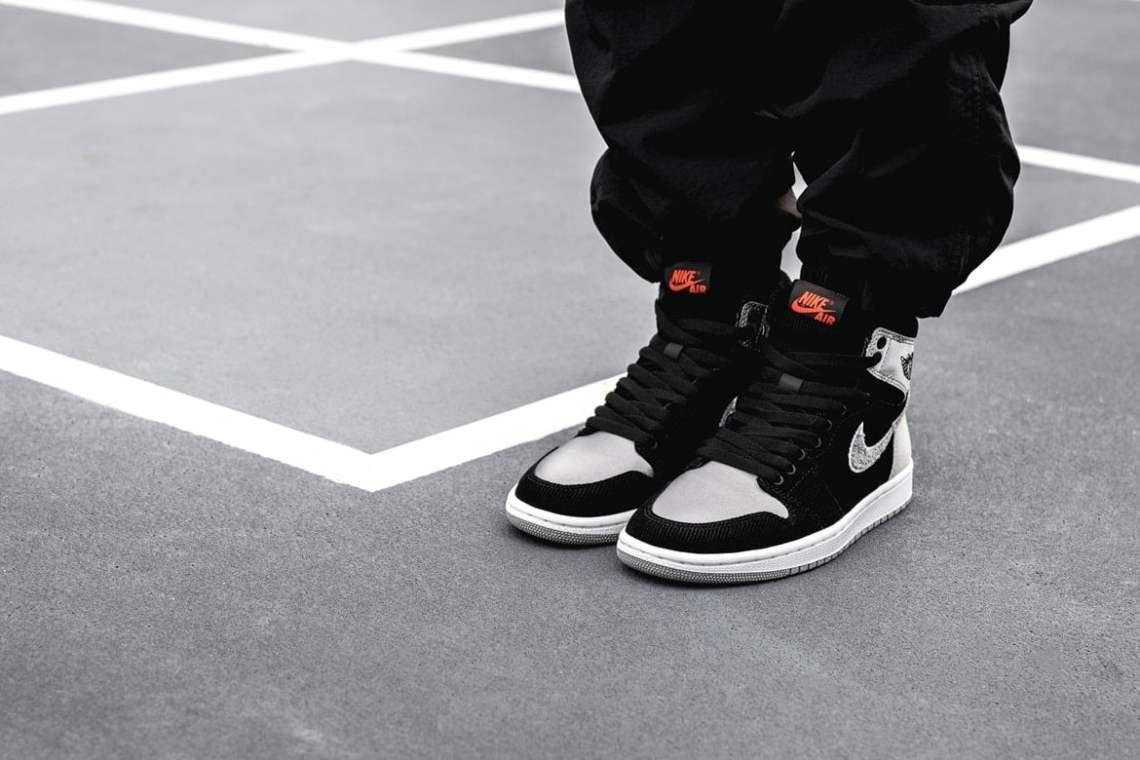 Jordan Release Dates for 2017 - Launch Dates for New Jordans  09ea1d81a