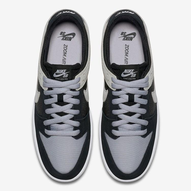 "best service fccd8 c0c0c ... Nike SB Dunk Low ""Shadow"" ..."