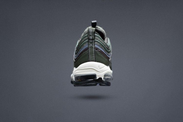 7e9ac97ed4 Nike Air Max 97 Premium