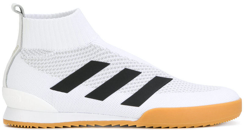 100% authentic 85407 77c8f Gosha Rubchinksy x adidas ACE 16+ Super // Available Now