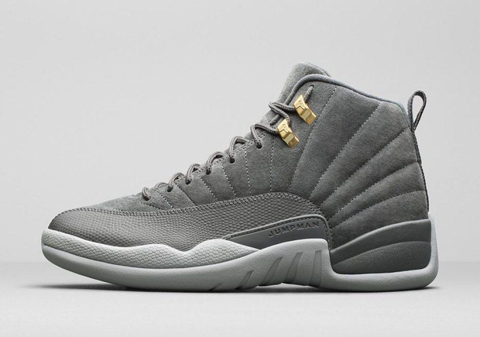 51 shades of gray - 1 9