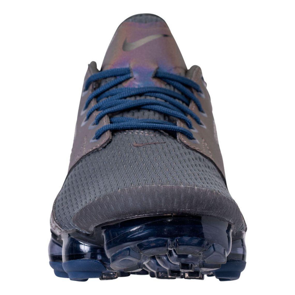 "Nike Air VaporMax CS ""Midnight Fog"""