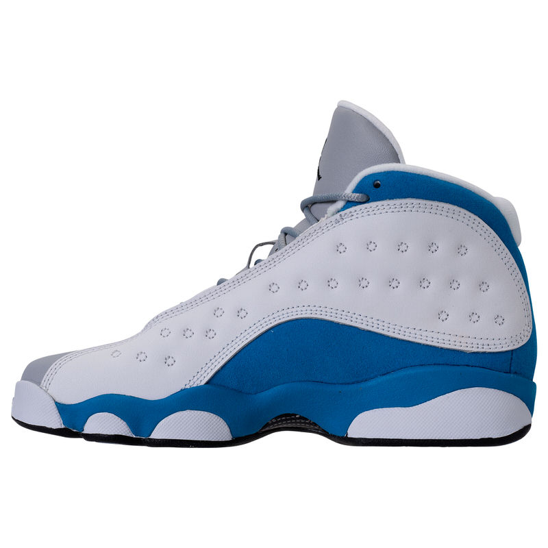 the best attitude 5c573 a75c7 ... australia air jordan 13 italy blue 9907c d03bd