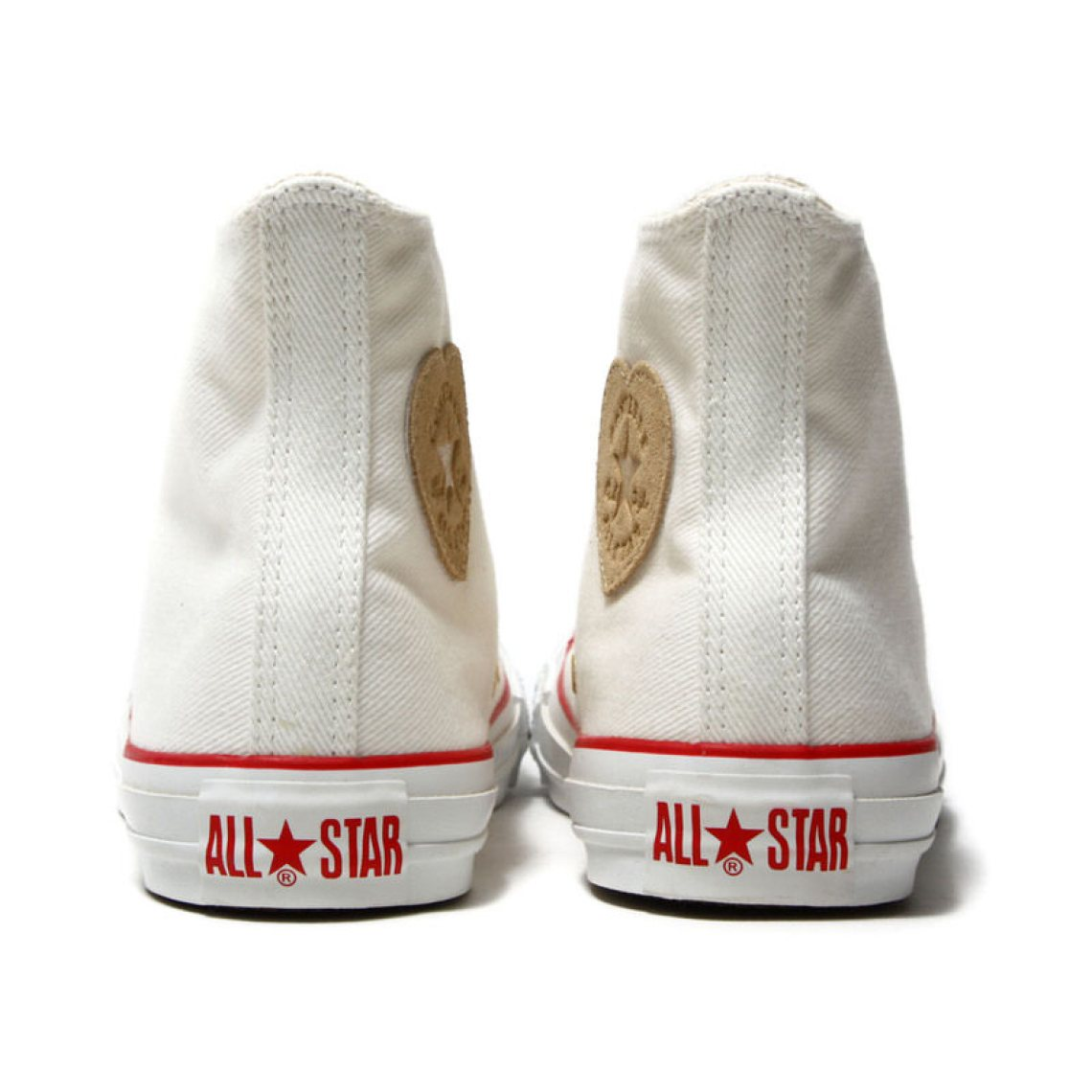 69cb2b6ca2e2 Converse Continues Chuck Taylor 100th Anniversary With New Pack ...