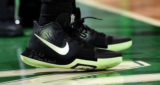 check out 53e19 1aaa7 Nike Kyrie 3 | Nice Kicks