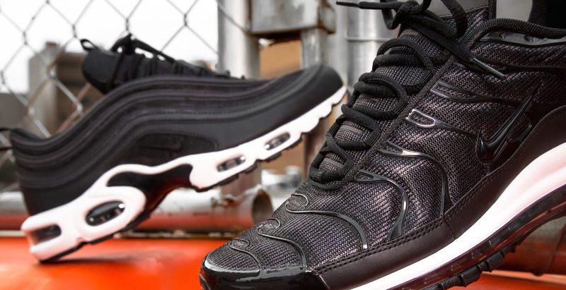 04ec07d619ce0d Nike Air Max 97 Tune Up Pack    Release Date
