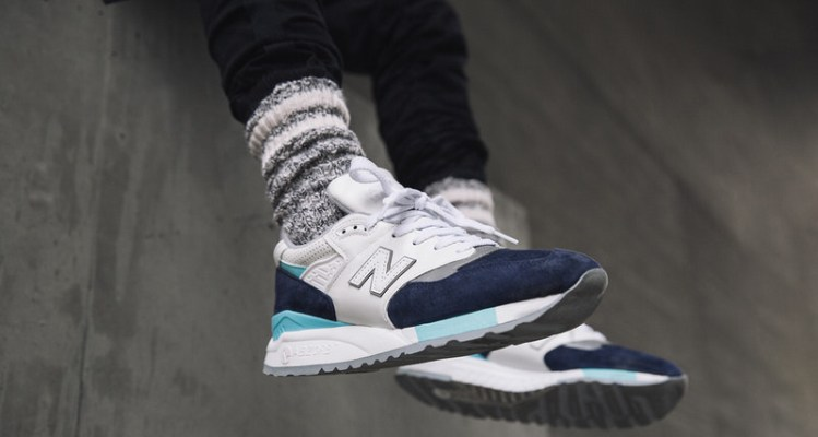 100% authentic 323bd 1e234 New Balance 998 Release Dates + Colorways | Nice Kicks