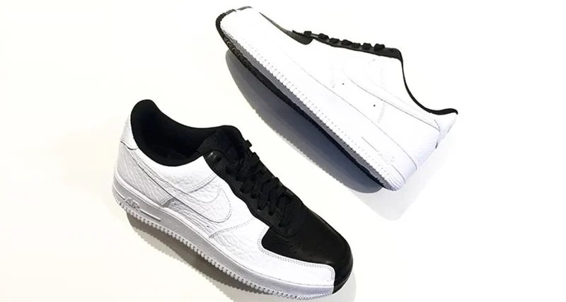 new product adf25 2136d Nike Air Force 1 Low