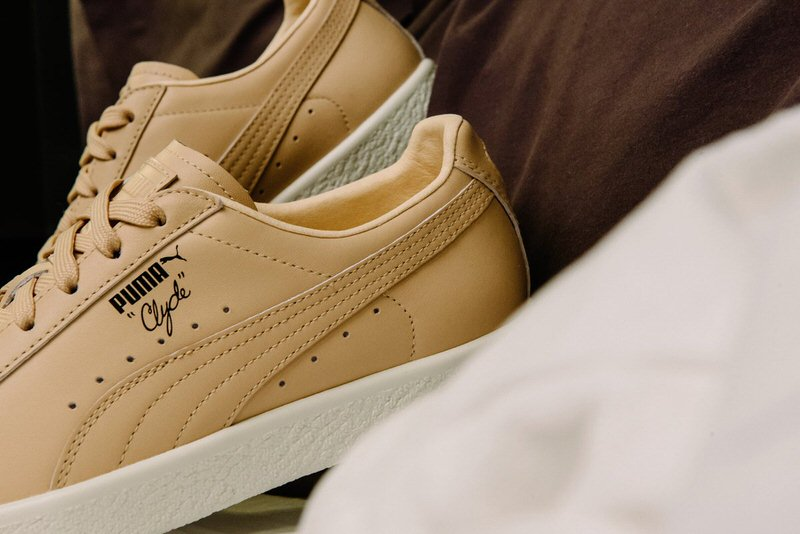 free shipping bf003 d8edd Sneaker Politics Jay-Z ClydeCity 36789703 hypebeast 4-44-4617.jpg