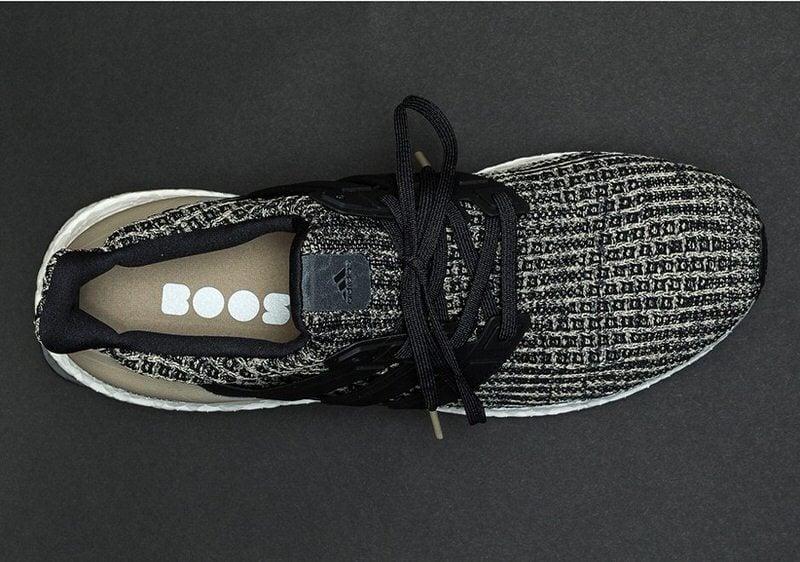 690972fb681e5 ... purchase adidas ultra boost 4.0 mocha 72087 ef1fc ...