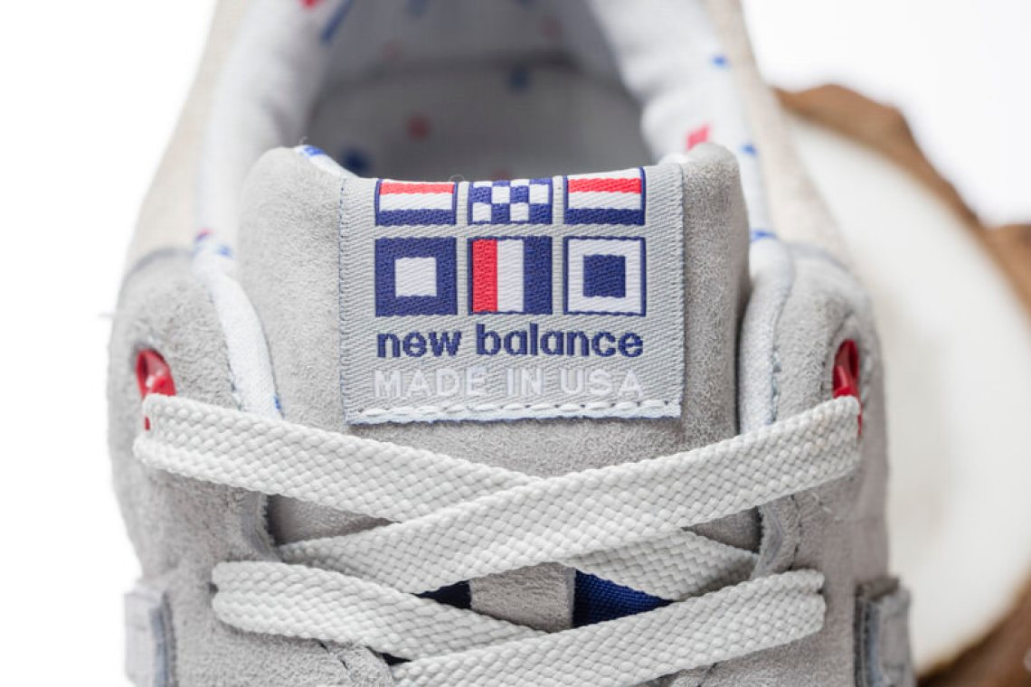 buy popular a7f56 1b4b9 Concepts x New Balance 999