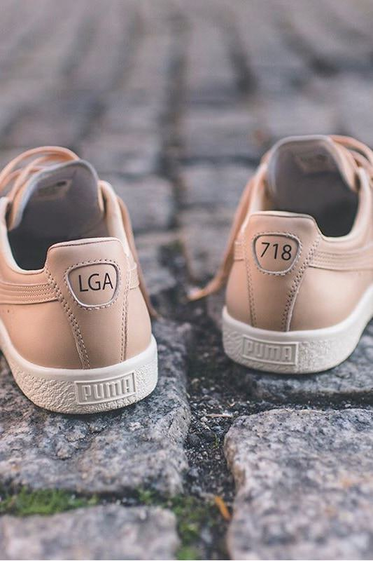 JAY-Z x PUMA Clyde  4 44  NYC    Release Date  9a7901a65