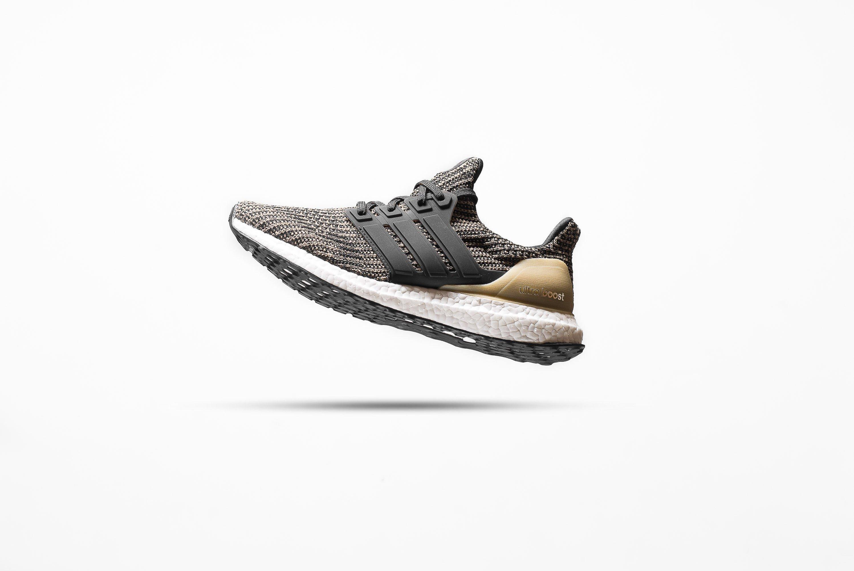 9c130e9bfbd adidas ultra boost 4.0 dark mocha