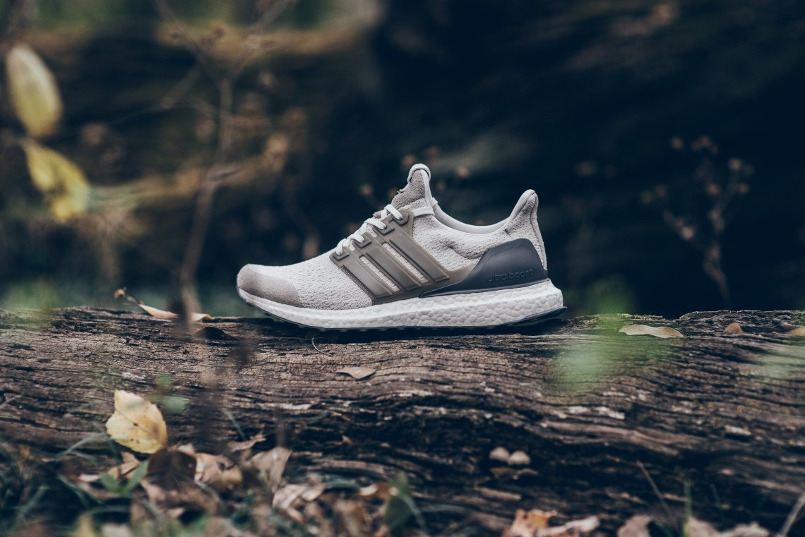 d04c510ca Sneakersnstuff x Social Status x adidas Ultra Boost Lux    Another Look