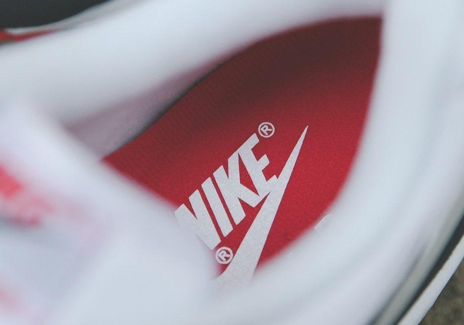 """Nike Air Max 1 Anniversary """"Obsidian"""""""