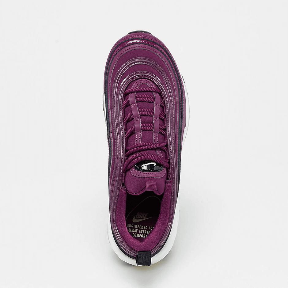 27bb58c51c Nike Air Max 97