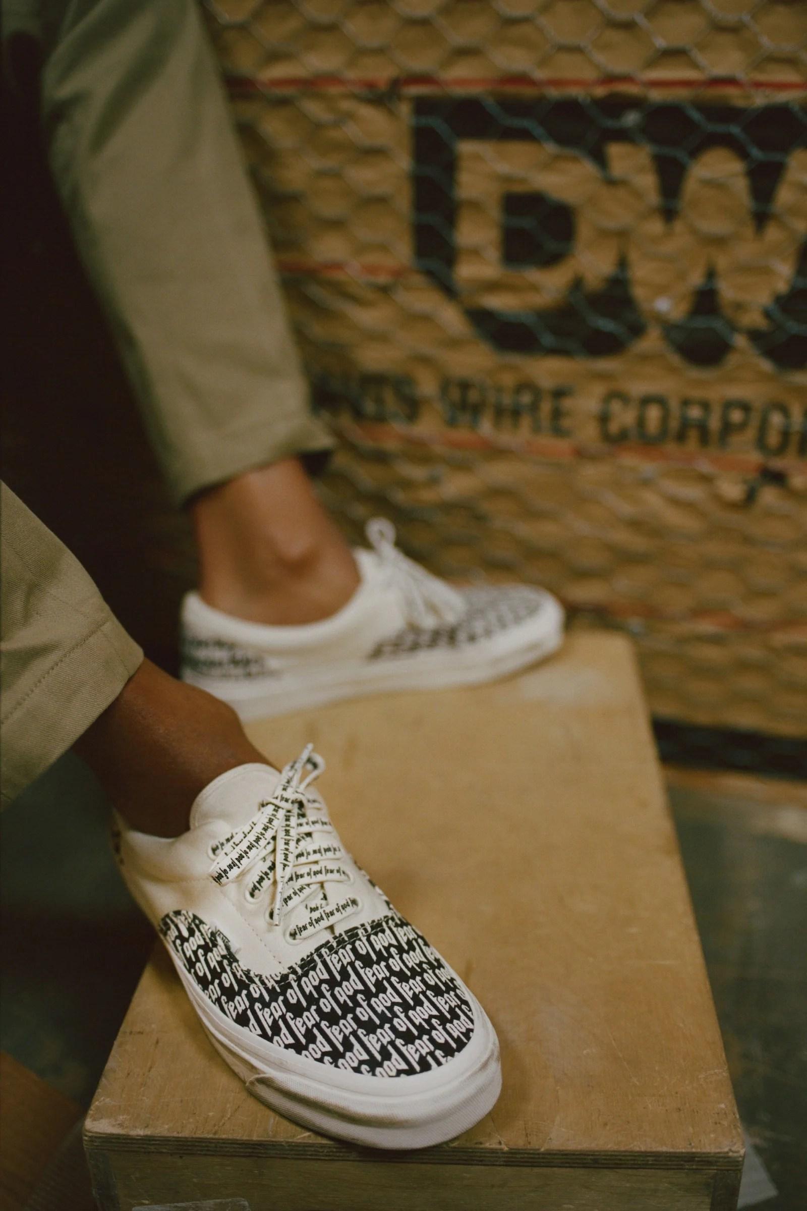 824e4ecd46512 NICE50    The 50 Best Sneaker Releases of 2017