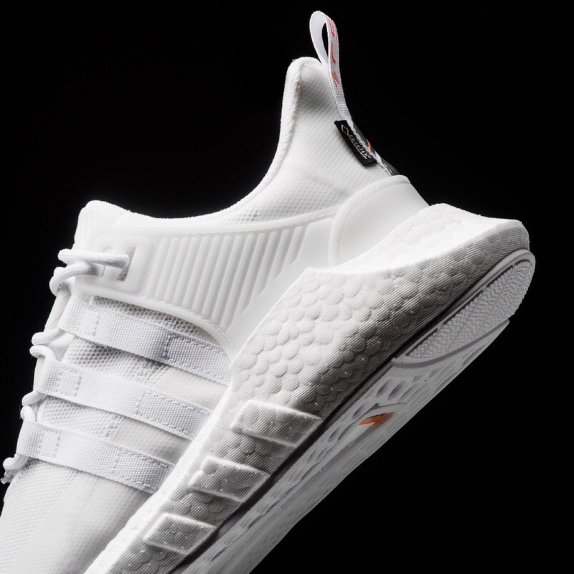adidas EQT Support 93/17 Drops in New Colors Soon