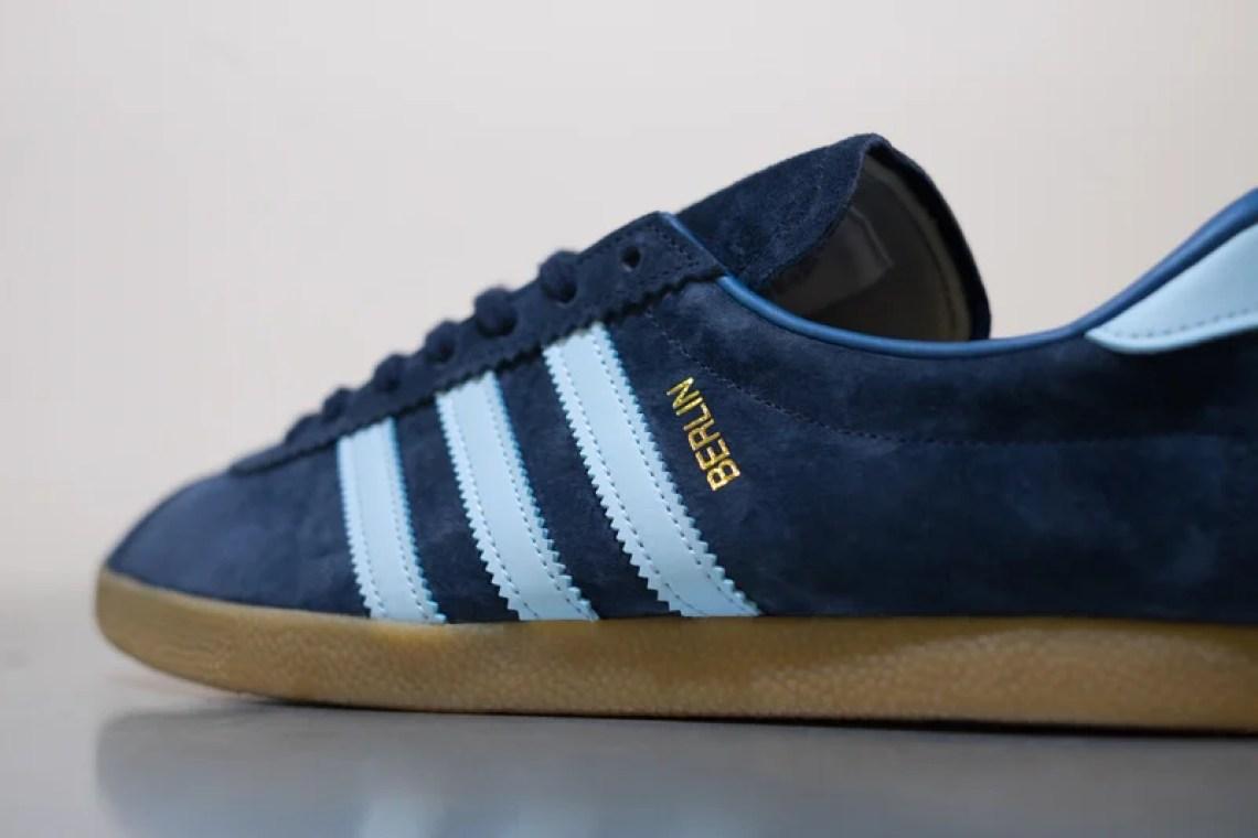 adidas Originals Berlin